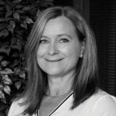 TSE exe koulutusassistentti Sari Hermansson