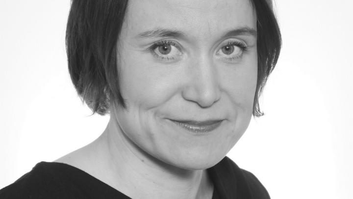 Photographer/Author: Johanna Snäll