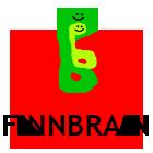 FinnBrain
