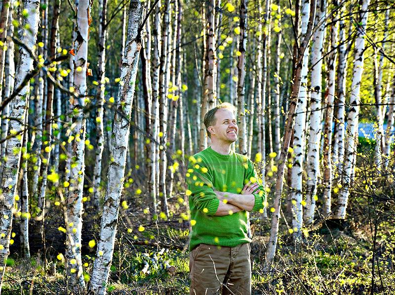 HENK_Nikkilä_Tamminen_kuva
