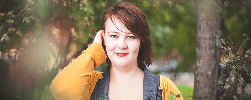 Kuva: Lotta Aarikka. Kuva: Laura Kotila.