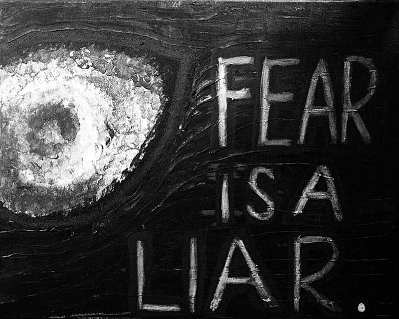 Pelon valheiden varjossa turvallisuutta on helppo myydä (http://m.cdn.blog.hu/an/angusgilmorenaploja/image/fear.jpg)