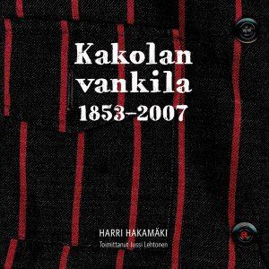 ajank_lehtonen_kakola_kansi