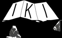 IKI-TARU | Tarinoilla lukijaksi