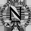 TNK LOPS 2016
