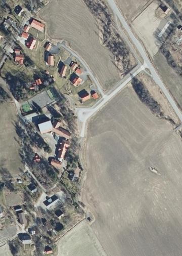 Kuusiston koulu_ortokuva