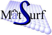 MatSurf