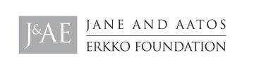 jane__aatos_logo_en