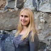 Anniina Eklöf