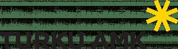turku amk logo