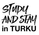 Study and Stay in Turku 2020