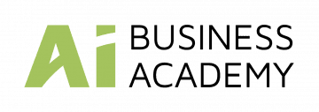 Turku AI Business Academy