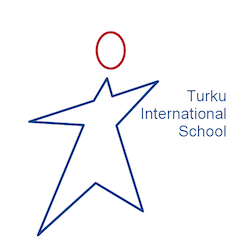 Turku International School