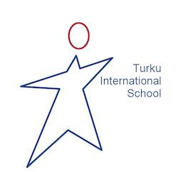 Turku International School